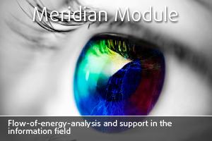module_5_eng