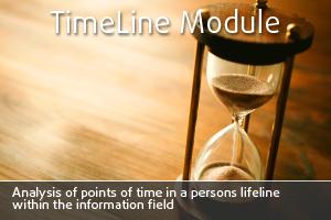 module_9_eng