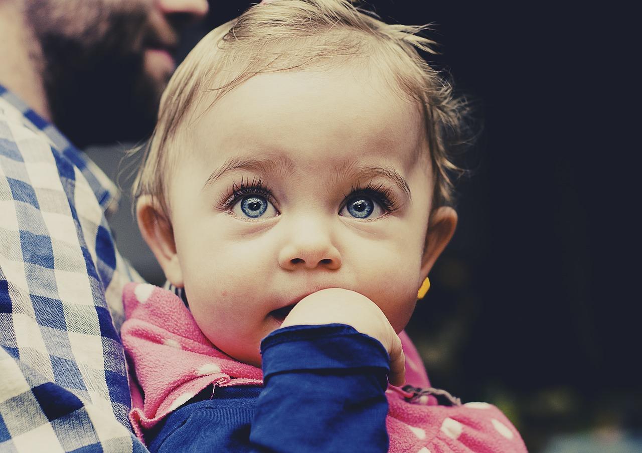 baby-933097_1280